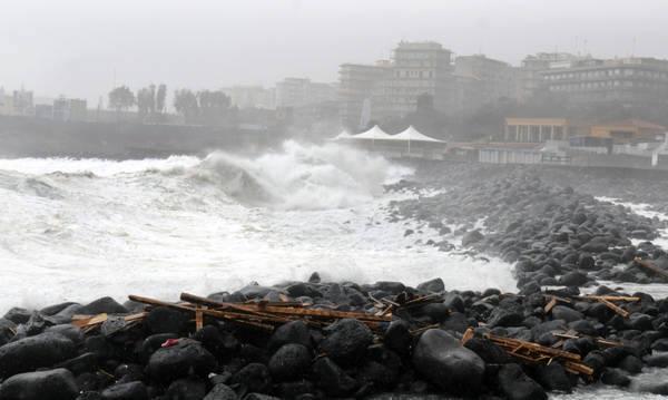 Emergenza maltempo, Pd Formia: risposte rapide in tempi certi - Tutto Golfo