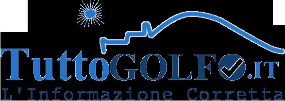 Tuttogolfo.it portale di notizie del Golfo di Gaeta